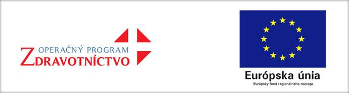 Modernizácia polikliniky Medcentrum, s.r.o.