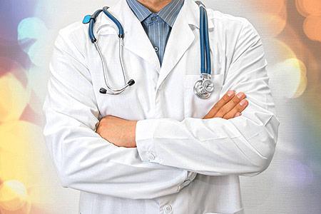 Liečebno preventívna starostlivosť