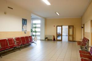 Medcentrum, s.r.o., Žilina