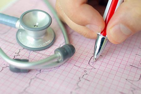 Nadštandardná zdravotná starostlivosť