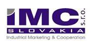 IMC Slovakia