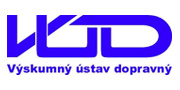 Výskumný ústav dopravný Žilina